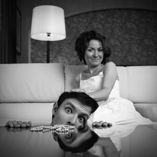 Александр Соколов: Lovestory. Artemy & Helena