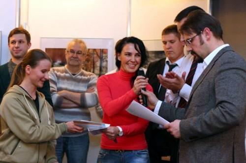 Подведены итоги фотоконкурса «Екатеринбург — это мой город!»