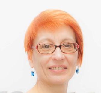 Наталья Ударцева