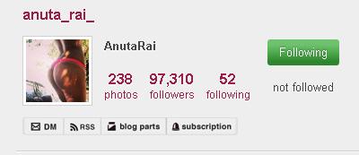 anuta_rai_: Я просто выкладываю то, что мне нравится