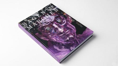 Евгений Литвинов представил каталог выставки «Легенды и сказки в шедеврах уральских камнерезов»