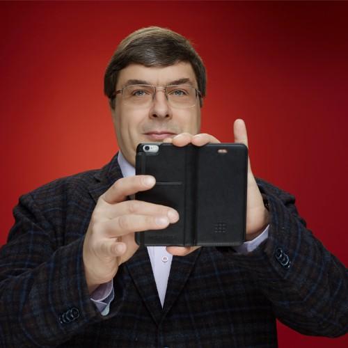 """Портрет за 20 минут"", ZOOM ZOOM FAMILY, фото – Евгений Литвинов"
