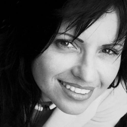 Илона Пулкстене: На моем мастер-классе все равны и независимы