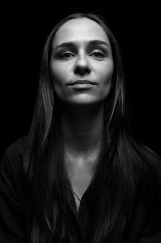 Светлана Щавелева, журналист, блогер, специалист по коммуникациям ресторанной компании. Фотограф – Максим Лоскутов