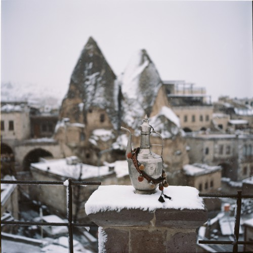 Фотография Lena Babooshkina