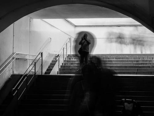 Максим Лоскутов: Из «мобильной фотографии» пора вычеркнуть слово «мобильная»