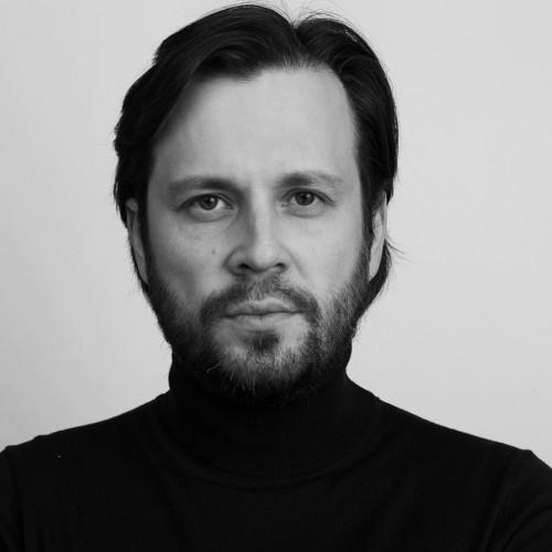 Никита Демидов: Фотограф должен видеть суть здания, его смысл, функциональность