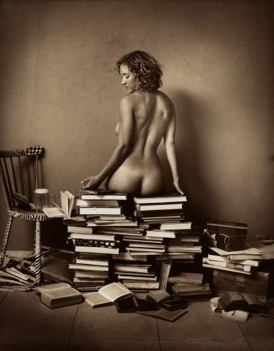 Photographer: Sara Saudkova