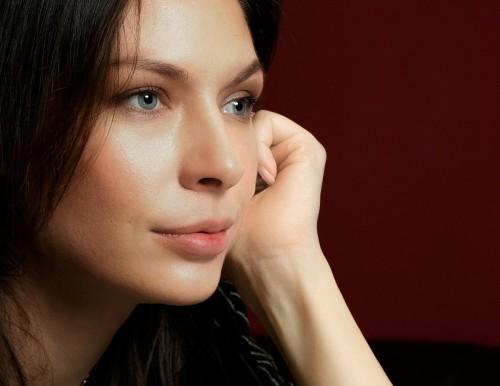 Татьяна Лошагина: Просто живи!