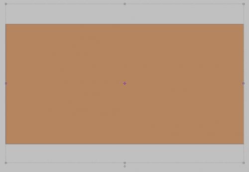 """Эмуляция """"широкого экрана"""" с фулл-фрейма по аналогии с SIRUI."""