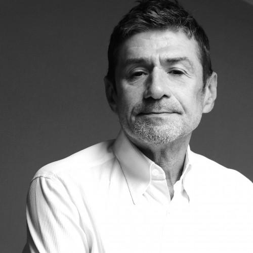 Дмитрий Кунилов: Политический портрет — это элемент уважения к избирателю