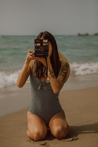 Фото автора jasmin chew : Pexels